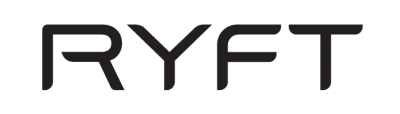 RYFT-DESIGN-WHEELS-LOGO-4-400x400