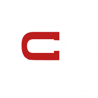 rally-logo-autosalon